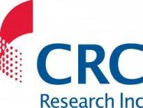CRC logo_ENG_CMYK