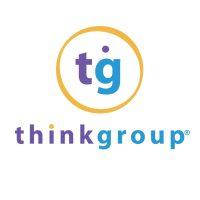 NEW05-ThinkGroupLOGO-Sq.jpg
